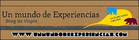 UnMundodeExperiencias