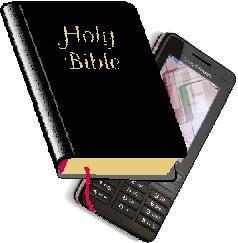 http://4.bp.blogspot.com/-RK4gr6G0Wgg/Tjf_75IRUZI/AAAAAAAAAMY/of0szhcLAzM/s1600/bible_mobile_thumb.jpg