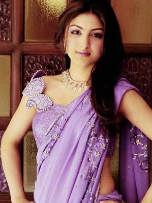 Free Wallpapers Gallery Soha Ali Khan Sexy Photos