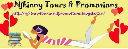 Promote your books with Njkinny Tours & Promotions. Click here!