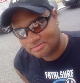 Maridão - Rodrigo