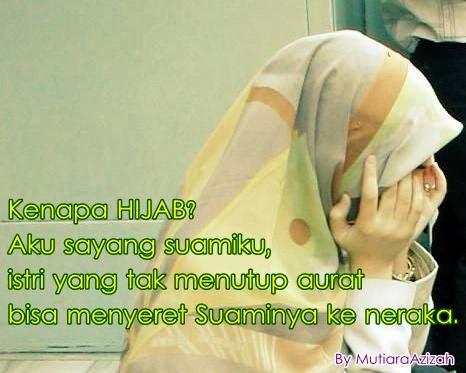 Check It Out !!: Gambar Pesan Islami Untuk Muslimah