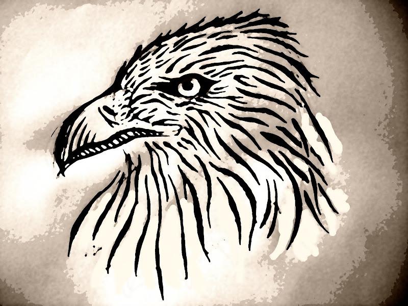 Tattoo Ideas title=