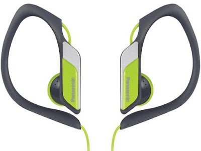 High Quality HeadPhones at Budget Rates in India