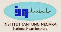 Institut Jantung Negara IJN Kerajaan
