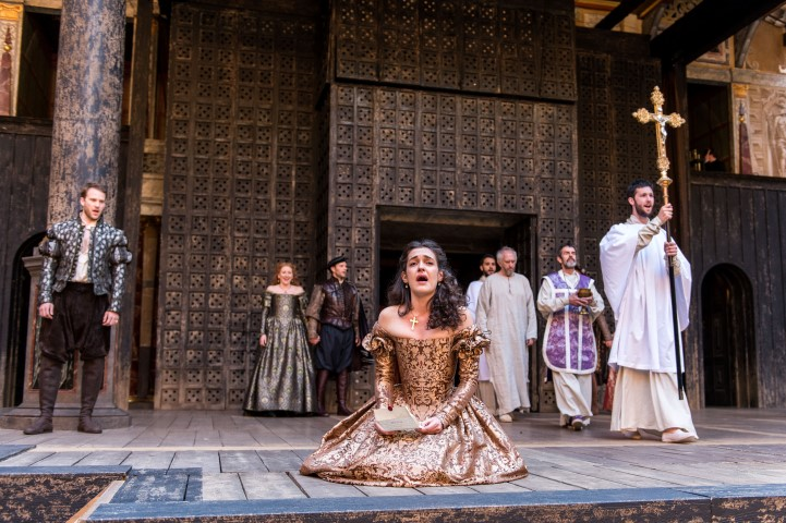 does shylock get what he deserves in the merchant of the venice Women vs men – gender roles -shakespeare empowers the female characters in the merchant of venice in a time  •shylock is blinded by anger he does not .
