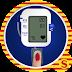 မိုဘိုင္းဖုန္းထဲကေန ေသြးေပါင္ခ်ိန္တိုင္းတာနိုင္မည့္ Blood Pressure Scanner Prank_1.0.apk