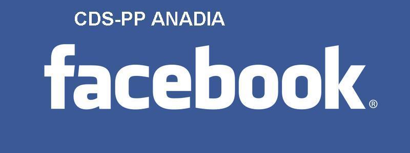 Facebook csp\pp