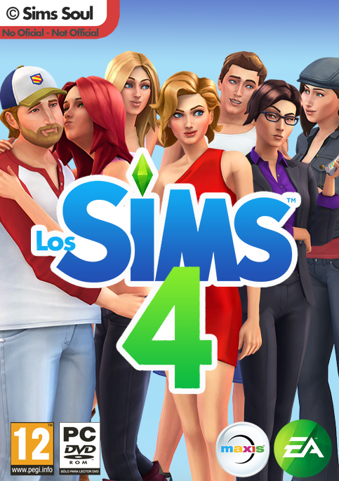 how to download sims 3 on pc without disc