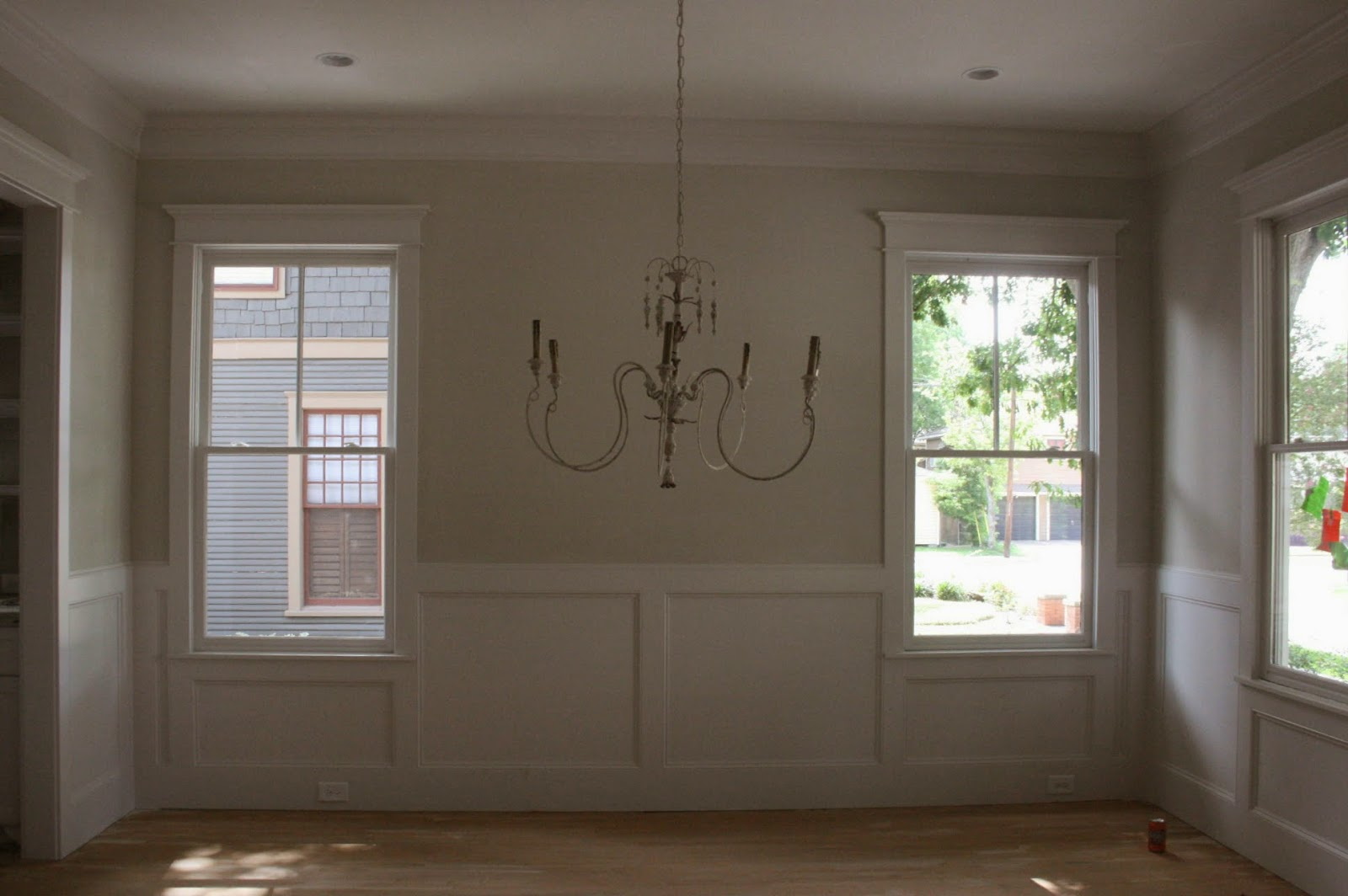 my interior paint selections new house update cedar. Black Bedroom Furniture Sets. Home Design Ideas