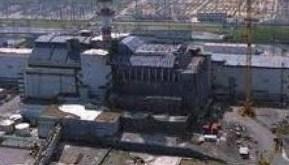 Ti ricordi di Chernobyl?