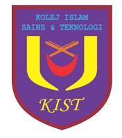 Jawatan Kerja Kosong Kolej Universiti Islam Sains Dan Teknologi (UniKIST) logo