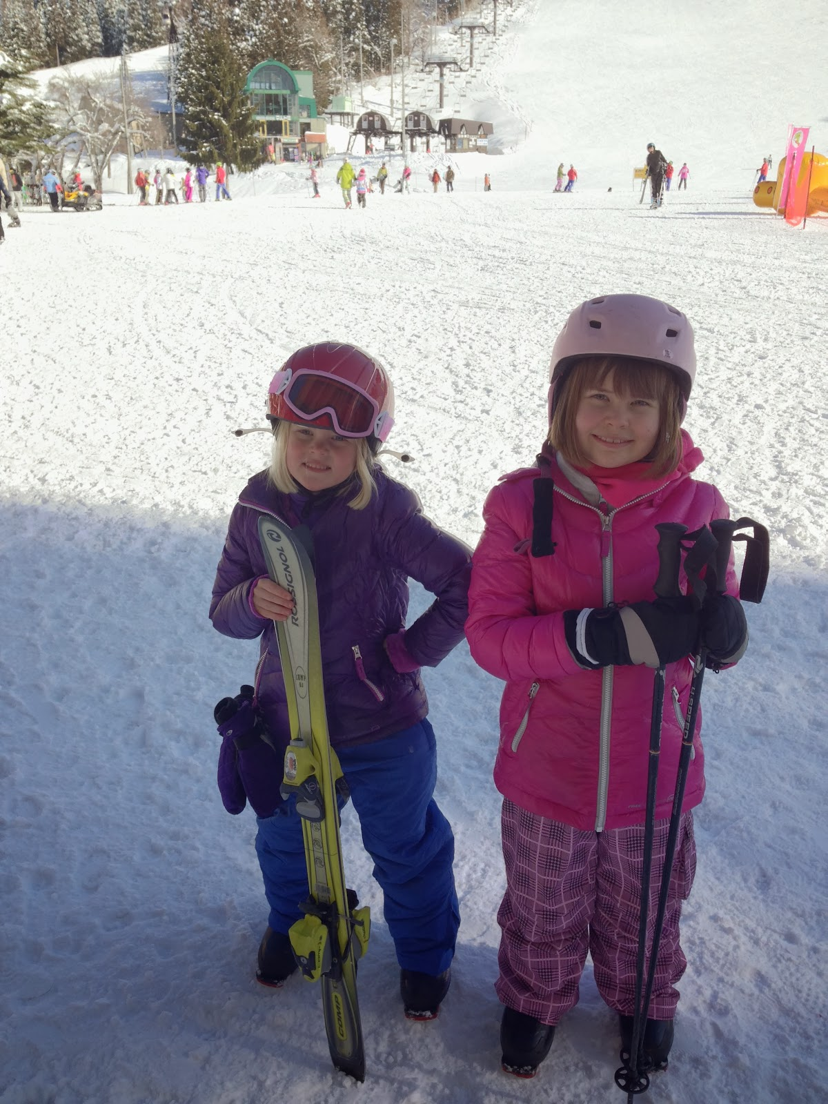 "<a href=""http://vionm.com/"">Thailand</a> <a href=""http://vionm.com/things-to-do-in-bangkok-thailand/thailandhoneymoon-explore-the-beauty-of-koh-samui/"">Beach</a>: Nozawa Onsen- Skiing The Japanese Alps"