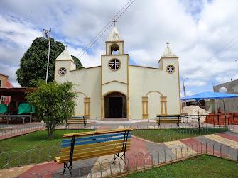 Paróquia da Imaculada