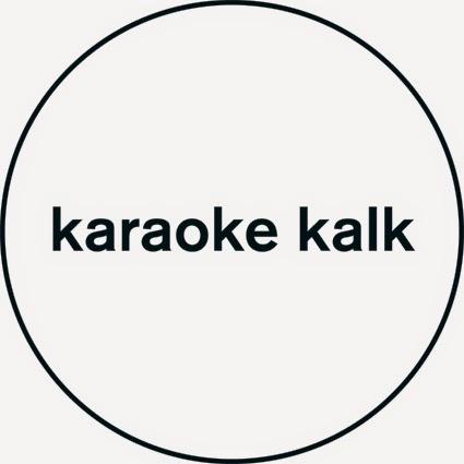 http://www.karaokekalk.de/
