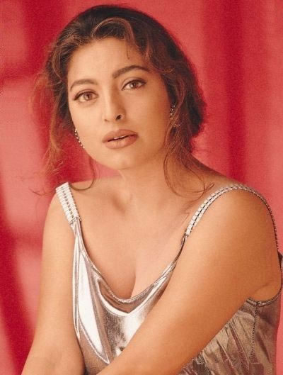 Juhi chawla hot sexy photos