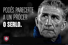 GRACIAS BAUZA!
