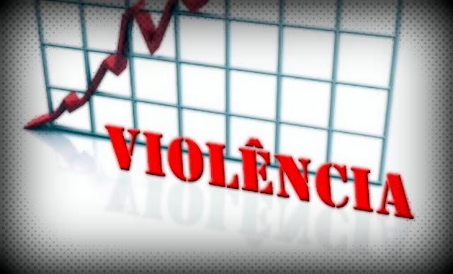 Violência em Segipe