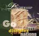 Discipleship Evangelism VIDEOS