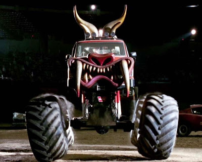 Watch Monster Trucks Online Monster Trucks Full