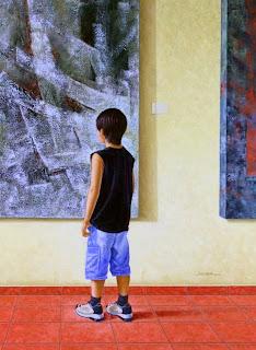 ninos-en-pinturas