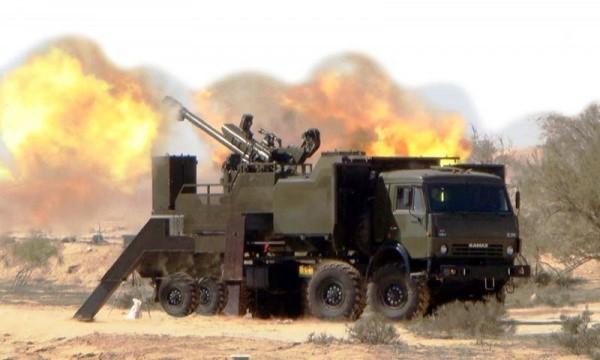 Elbit fabrica armamentos para promover o genocídio dos palestinos
