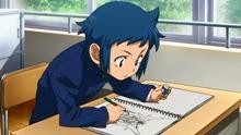 assistir - Gundam Build Fighters 02 - online