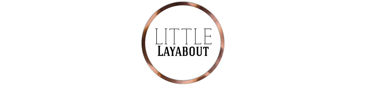 Little Layabout