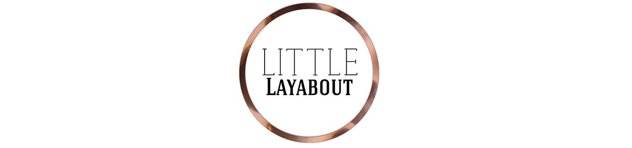 Little Layabout