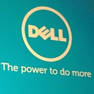 Dell Freshers Walkin 21st to 23rd May 2014 in Delhi/NCR