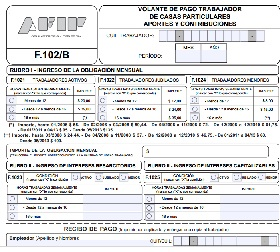 http://www.afip.gob.ar/genericos/formularios/archivos/interactivos/F102B.pdf