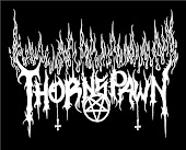 Thornspawn