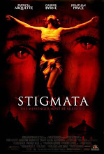 Estigmas (1999)