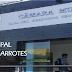 Câmara Municipal de Santana dos Garrotes volta às atividades após o recesso parlamentar, no próximo sábado(2)