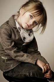 Kristina Pimenova beautiful