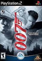 007 Everythng or Nothing.iso-torrent