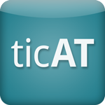 avatar_ticat