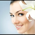 Tips To Get Rid Of Acne Scars And Blemishes Naturally