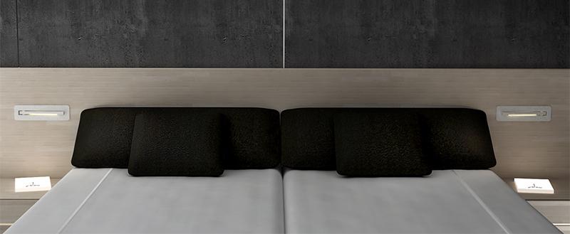 tetra-bed-sconce-design-somerset-harris-rogu