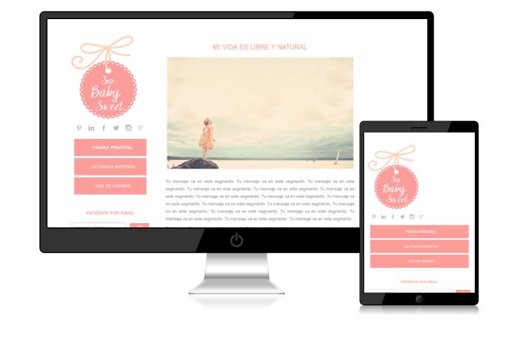 Temas para tu Blog en Blogger