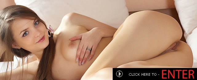 nude hairey woman bent over