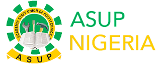 ASUP reveals why Nasarawa Polytechnic lecturers are IDPs