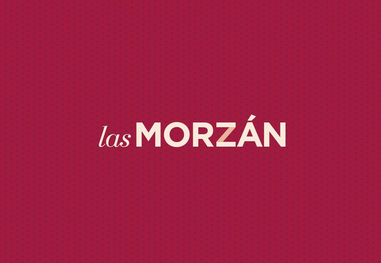 Las Morzán Boutique