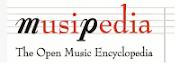 Buscador de melodías