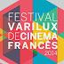 Festival Varilux de Cinema Francês 2014 Cinespaço divulga programação