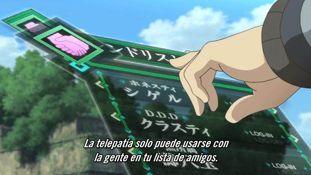 20GB|Minipost|4 Animes Completos|HD 720p|MEGA|Taykun7000