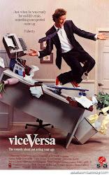 Baixe imagem de Vice Versa (Dublado) sem Torrent