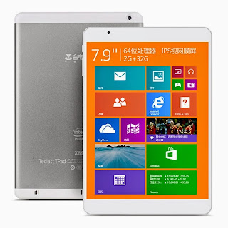 [REVIEW] Teclast X89 Baytrail Tablet Dual OS (Windows & Android) Teclast%2BX89