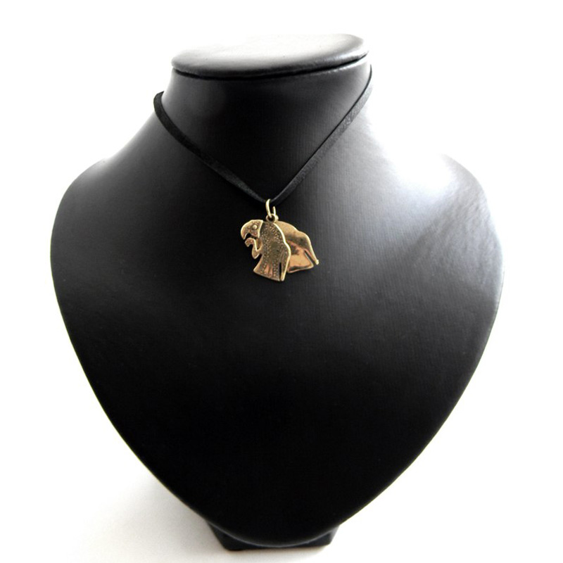 купить ювелирные изделия из латуни оптом бронзовые кулоны опт