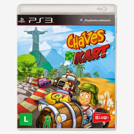 http://questoeseargumentos.blogspot.com.br/2014/10/sony-ps3-chaves-kart.html